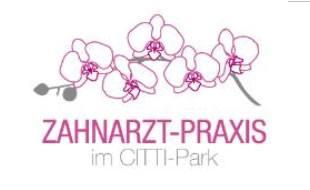 Bild zu Zahnarztpraxis im Citti-Park Inh. Sünje Callea in Kiel