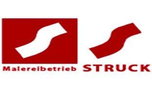 Bild zu Struck Jens GmbH Malereibetrieb in Kiel