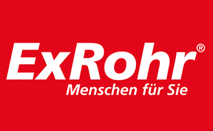 Bild zu Ex-Rohr GmbH in Kiel