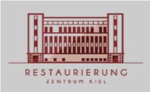 Bild zu Restaurierungszentrum Kiel in Kiel