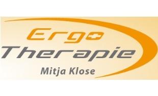 Bild zu Praxis für Ergotherapie Inh. Mitja Klose in Altenholz