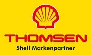 Logo von Thomsen Energie GmbH & Co. KG