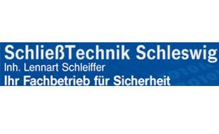 Bild zu SchließTechnik Schleswig e.K. Inh. L. Schleiffer in Schleswig