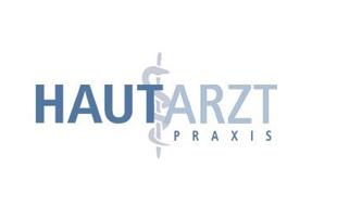 Bild zu Hautarztpraxis im MARE Klinikum Trettel, Deutschmann-Traxel Hamann Dres., Tausch Prof. Dr. med, in Kronshagen