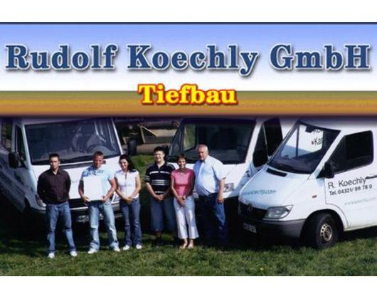 Koechly GmbH & Co.KG