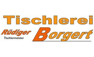 Tischlerei Neumünster borgert rüdiger tischlerei 24534 neumünster innenstadt adresse
