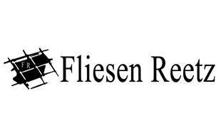 Bild zu Fliesen Reetz GmbH in Neumünster