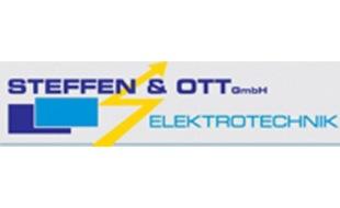 Bild zu Elektrotechnik Steffen und Ott GmbH in Neumünster