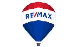 Bild zu RE/MAX Ihr persönlicher Makler in Neumünster