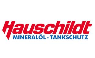 Logo von Hauschildt Mineralöl-Tankschutz GmbH - Heizöl