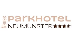 Logo von Neues Parkhotel
