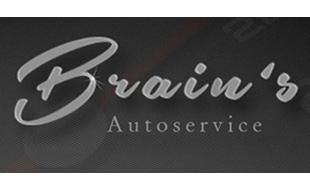 Bild zu Brain's Autoservice & Autoselbsthilfewerkstatt Autoreparaturen in Husberg Gemeinde Bönebüttel