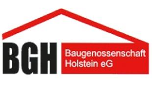 Bild zu Baugenossenschaft Holstein eG Baugenossenschaft in Neumünster