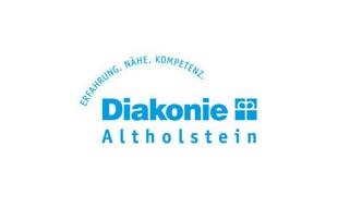 Bild zu Diakonisches Werk Altholstein GmbH Sozialdienst in Neumünster