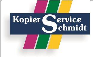 Liekfeldt Druck Gmbh 24537 Neumünster Gartenstadt Adresse