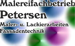 Bild zu Malereifachbetrieb Jens Petersen in Padenstedt Kamp Gemeinde Padenstedt