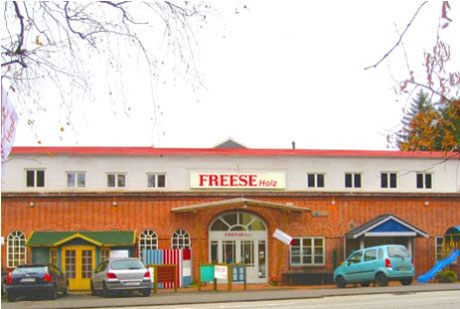 Freese-Holz GmbH