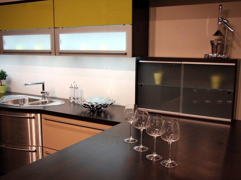 Glas u. Fenster Schulz GmbH