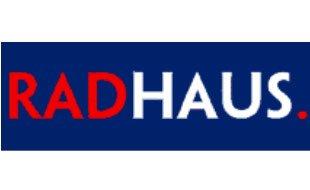Logo von RADHAUS Fahrräder