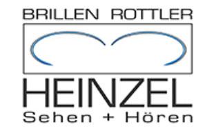Bild zu Heinzel Sehen + Hören Inh. Birgit Heinzel Augenoptikermeisterbetrieb in Bordesholm