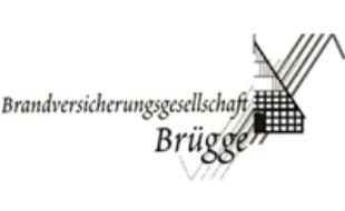 Bild zu Kowalewski Susanne Brandversicherungs Ges.-Brügge in Bordesholm