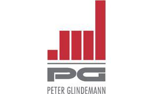 Bild zu Glindemann GmbH u. Co. KG, Peter in Grevenkrug