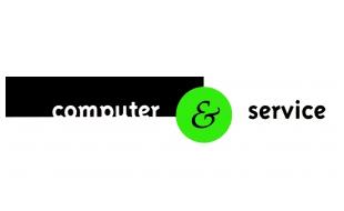 Bild zu Computer & Service - Martin Reinke in Negenharrie