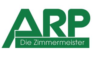 Zimmerei Arp GmbH Zimmerei