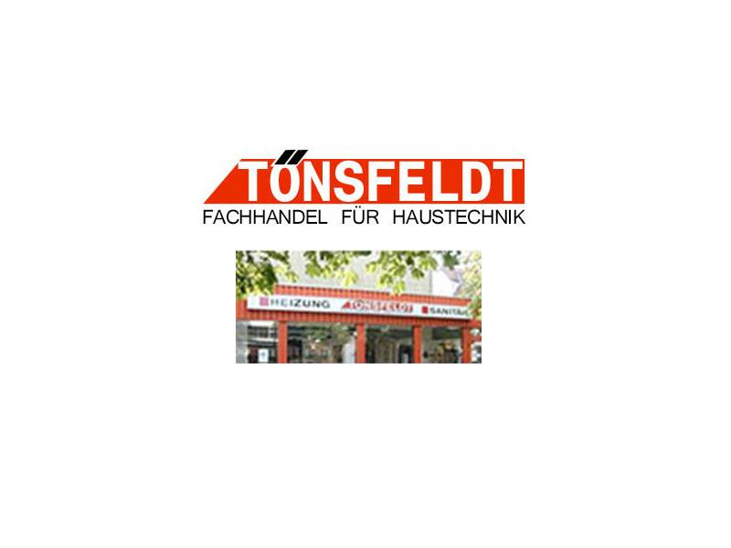 Tönsfeld-Heizung-Sanitär-Vertriebsgesellschaft mbH & Co.KG