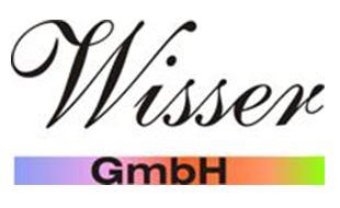 Bild zu Wisser GmbH Bauelementebetrieb in Büdelsdorf