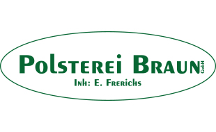 Polsterei Braun GmbH