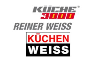 Bild zu Küchenstudio Weiss in Büdelsdorf