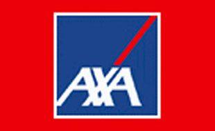 Bild zu Pohlmann, Konkel, Sievers OHG Versicherungen AXA Geschäftsstelle in Rendsburg