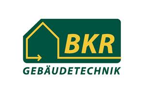 Bild zu BKR Gebäudetechnik GmbH & Co. KG Heizung- und Lüftungsbau in Rendsburg