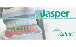 Bild zu Jasper Dental-Labor GmbH in Büdelsdorf