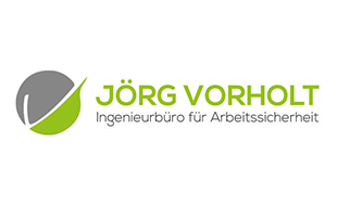 Bild zu Vorholt Jörg Ingenieurbüro für Arbeitssicherheit in Büdelsdorf