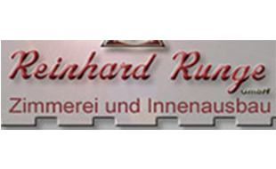 Bild zu Runge GmbH, Zimmerei, Innenausbau in Osterrönfeld