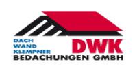Bild zu DWK Bedachungen GmbH Dachdeckerei in Osterrönfeld
