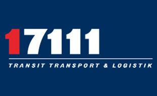 Logo von 17111 TRANSIT TRANSPORT & LOGISTIK GmbH & Co. KG