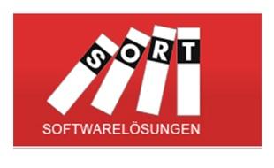 SORT GmbH Lohnabrechnung