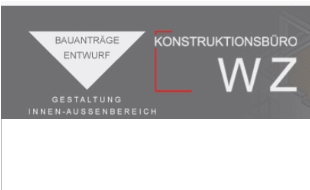 Wittof-Ziegler Antje Konstruktionsbüro WZ