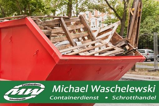 Waschelewski