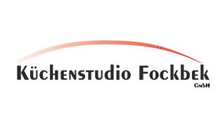 Bild zu Küchenstudio Fockbek GmbH Ralf Broderius Einbauküchen-Geräte-Service Küchenstudio in Fockbek