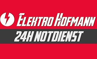 Bild zu Elektro Hofmann in Schacht Audorf