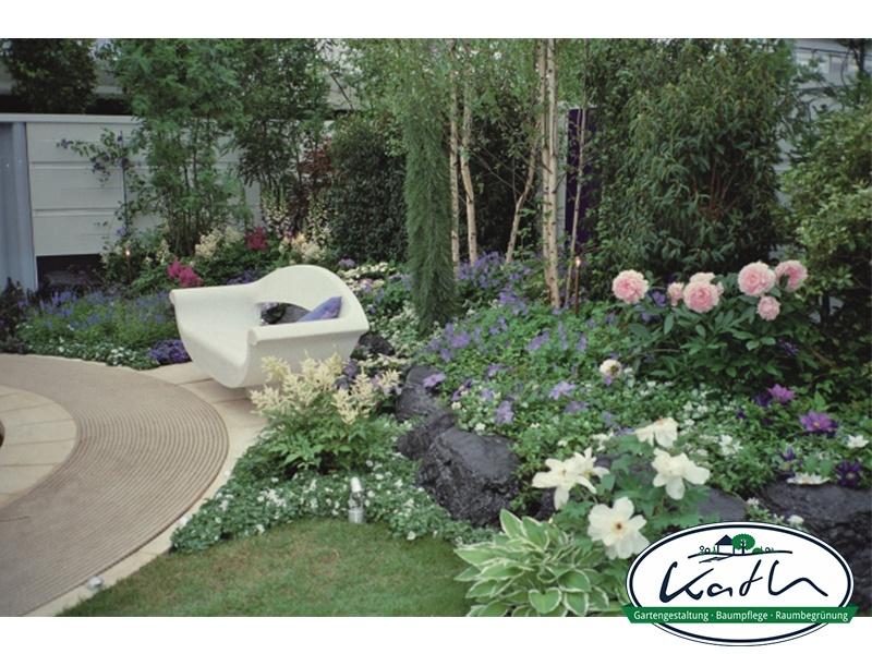 Gartenbau Eckernförde gartenbau owschlag gute adressen öffnungszeiten