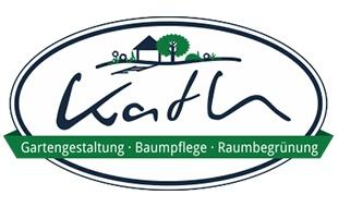 Bild zu Alfred Kath & Söhne GmbH Baumfällungen in Hamdorf bei Rendsburg