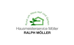 Bild zu A wie alles ... Hausmeisterservice Möller Ralph in Hamdorf bei Rendsburg