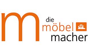 Bild zu Die Möbelmacher oHG in Bredenbek bei Rendsburg