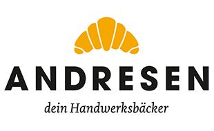 Bild zu Bäckerei Andresen im Edeka Plikat in Jevenstedt