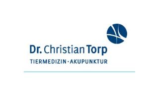 Bild zu Torp Christian Dr. Tierarzt Homöopathie Akupunktur in Felde